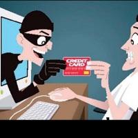 Как мошенники наживаются на желающих подзаработать удаленно