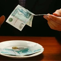 Список продуктов, на которые мы напрасно выкидываем деньги, гонясь за модным правильным питанием
