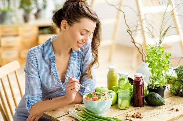 Детокс или диета? Что выбрать если вы хотите стать стройнее и моложе