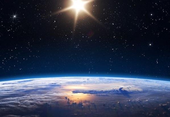 50 интересных фактов о планете Земля в цифрах и не только