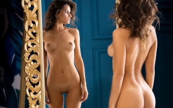 Зеркало во сне, к чему это