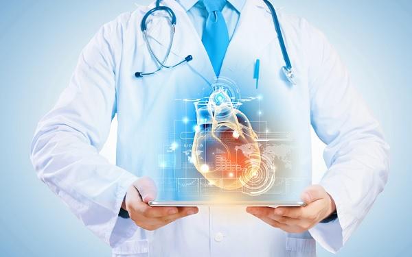 Эксперт рассказала о бесплатных медицинских услугах про которые мало кто знает